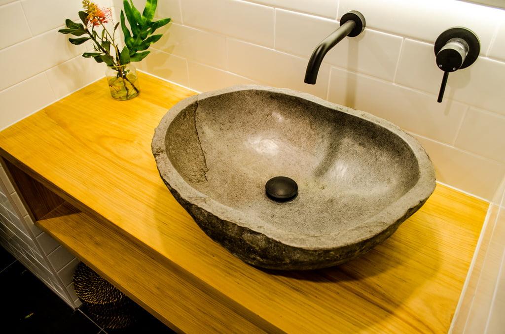 2021 Brisbane Bathroom Design Trends