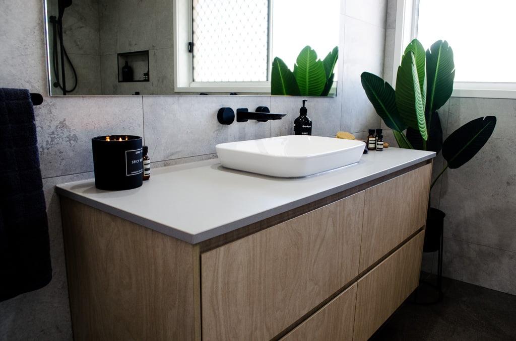 Bathroom Builders Brisbane • TAP Bathrooms