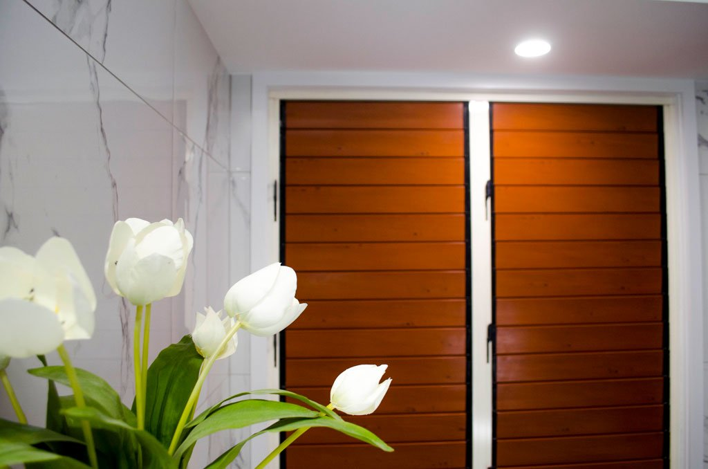 Our Work • TAP Bathrooms Brisbane