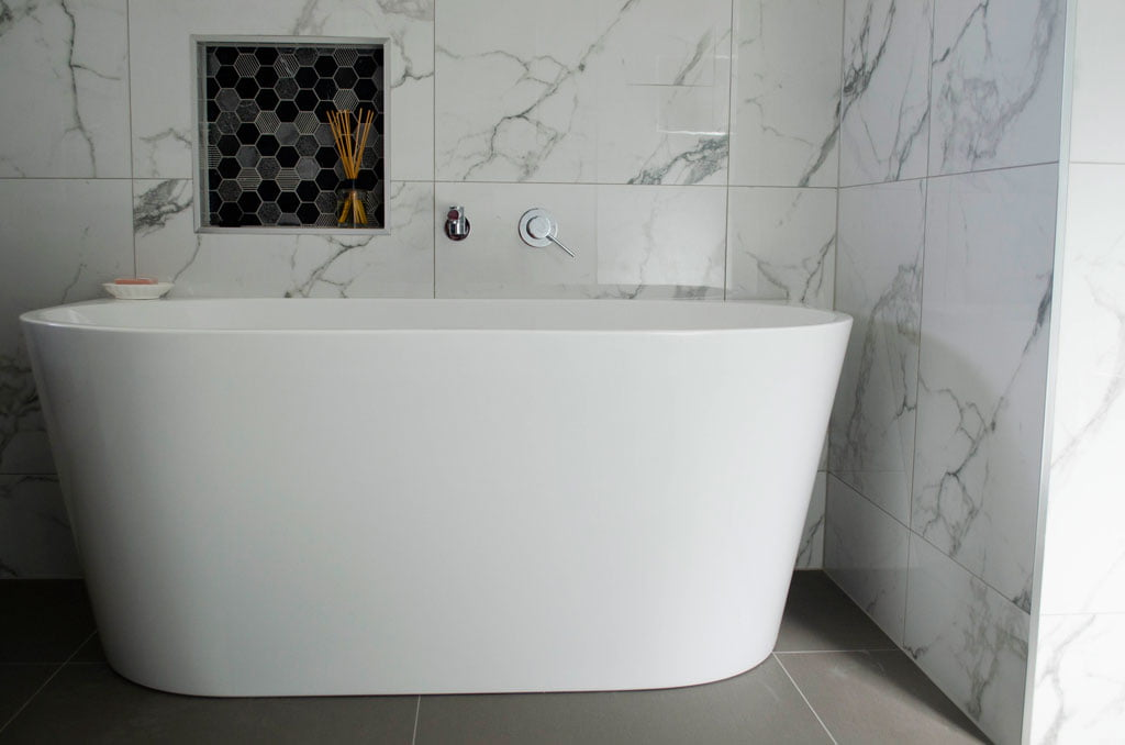 Our Bathroom Renovation Costs & Packages • TAP Bathrooms